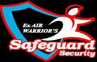 SafeguardSecurity